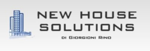 New House Solutions
